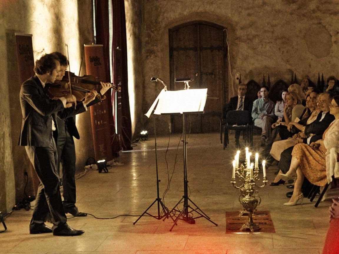 concert-in-sala-dietei