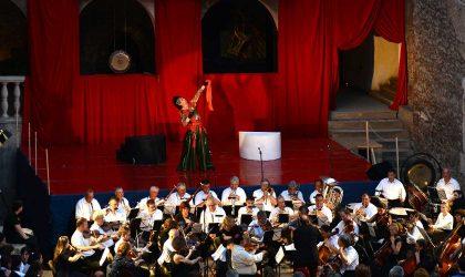 opera-nights
