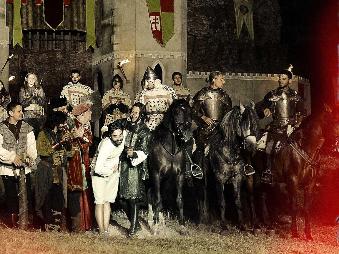 reprezentatie-carnavalul-medieval
