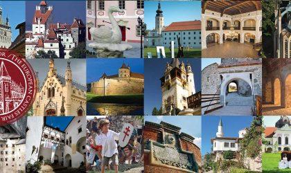 targul-castelelor