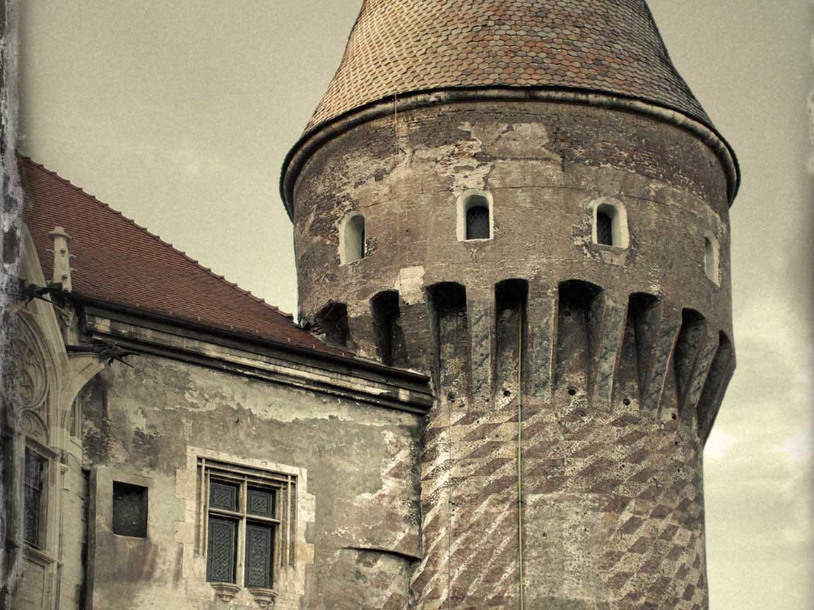 turnul-buzdugan
