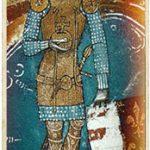 Carol Robert de Anjou 1358