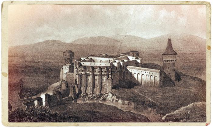 Castelul-dupa-incendiu-vedere-vestica