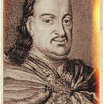 Imre Thokoly 1680