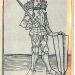 Ioan de Hunedoara 1488 Thuroczy