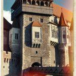 Turnul-portii-de-vest