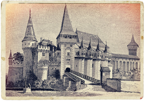castelul-dupa-restaurare