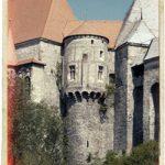 turnul-capistrano