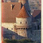 turnul-pustiu