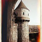 turnul-tobosarilor